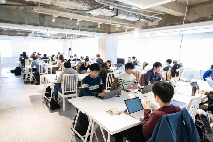 おすすめのプログラミングスクール5社を徹底比較する