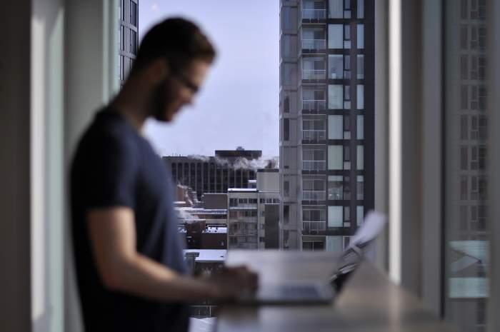 IT業界の将来性やおすすめ分野、必要スキルについて【未来は明るい】
