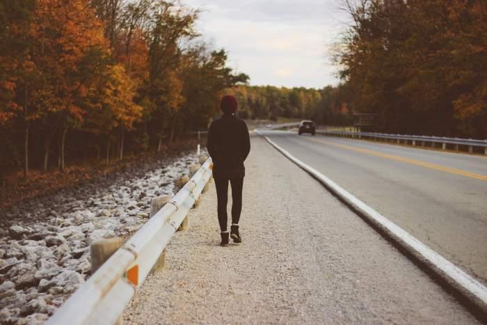 転職で人生が変わった僕の体験談