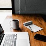 はてなブログ(はてなドメイン)からWordpressに移行する確実性の高い方法