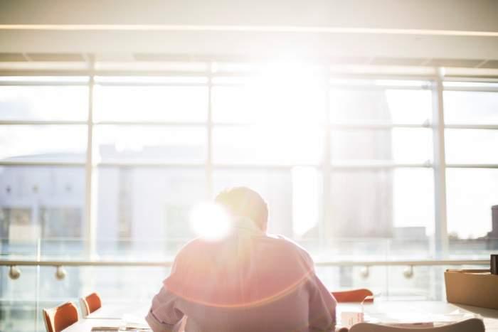 未経験からIT転職を成功させる手順