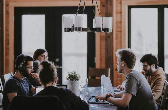 マネジメント経験は業種を超えて役に立つ