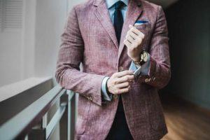 30代からキャリアアップ転職で本当に成功する方法【必勝法】