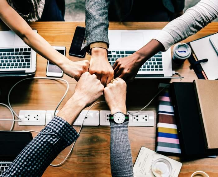 30代の転職エージェント・転職サイトの活用方法