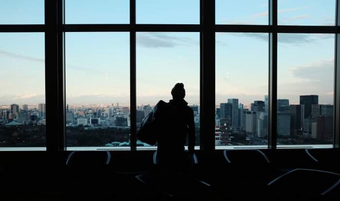 【外資系・グローバル転職】本当に役立った転職エージェント・転職サイト5選
