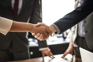 【大企業転職】大手転職で使って極めて役立った転職エージェントと転職サイト7つ
