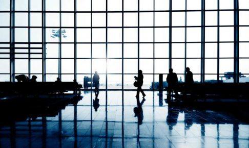 【外資系・グローバル転職】本当に役立ったおすすめ転職エージェント・転職サイト5選