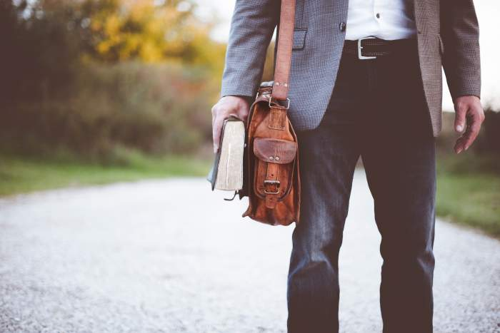 30代からのキャリアチェンジで失敗しないための転職方法【手順を解説】