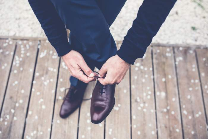 第二新卒転職でおすすめの転職サイト・転職エージェントの活用方法と選び方