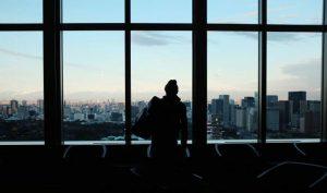 海外出張が多い仕事への転職方法を、元駐在員の僕が紹介【実現可能】
