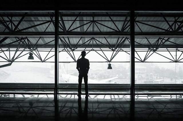 海外駐在員の給料・年収事情について元駐在員が暴露する