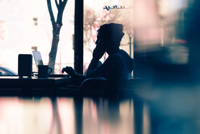 海外移住して仕事(生活)をするための最も現実的な4つの方法