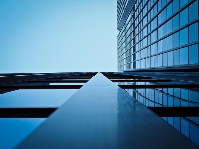 海外営業への転職を目指すなら知っておきたい4つの転職事情