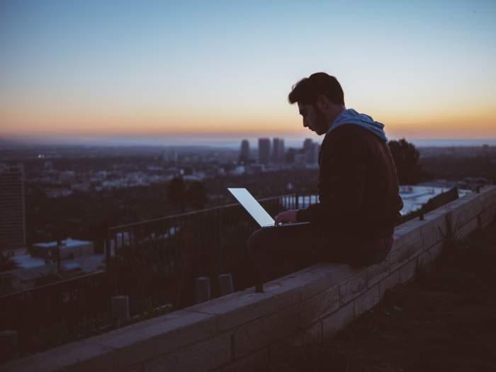 3. 大学生がプログラミングバイトできるレベル