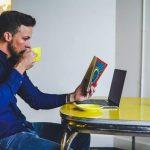 プログラミングで就職や仕事できるレベルを超具体的に3つに分けて解説【実例あり】
