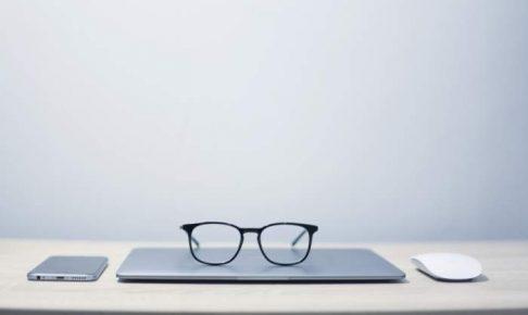 Webデザインが学べるおすすめスクール厳選4つ【選び方も解説】