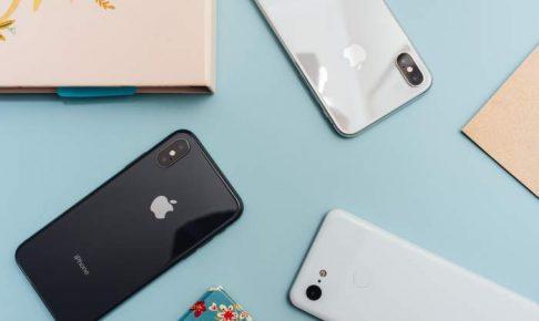 SwiftでiPhoneアプリ開発を学ぶならこのプログラミングスクールを選ぼう【厳選4社】