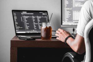 HTML/CSSを習得できるプログラミングスクール4つ【スクール受講者が厳選】