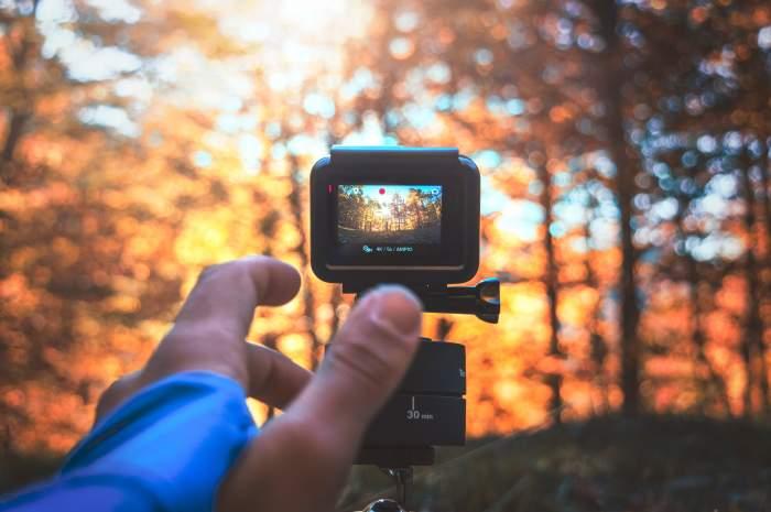 動画編集・映像制作で本当に選ぶべきおすすめスクール7つ【徹底比較】