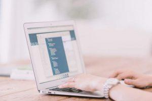 Webマーケティングを独学し、稼ぐことや転職はできる?【現役Webマーケターが解説】