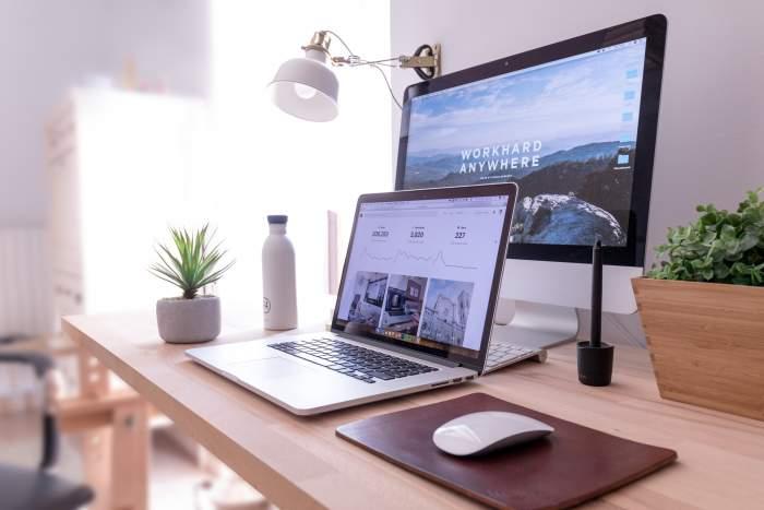 就職・転職に向けたWebマーケティングスクールの選び方