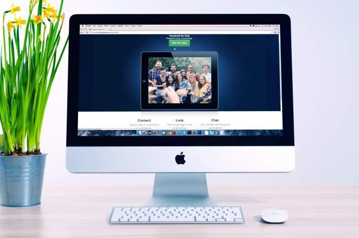Webマーケティングを独学で習得する方法