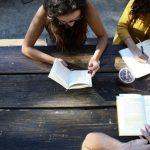 英語リスニング力を飛躍的に伸ばせる学習サイト【無料あり】