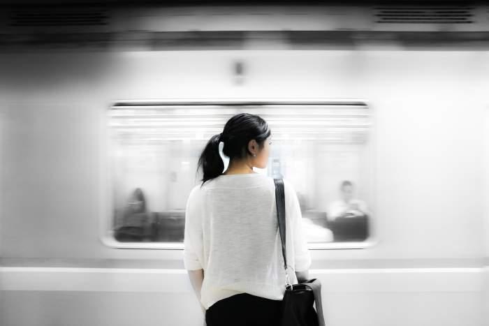 通勤時間でTOEICを効率的に勉強するコツ