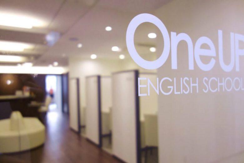 英会話教室・スクールおすすめ7選比較