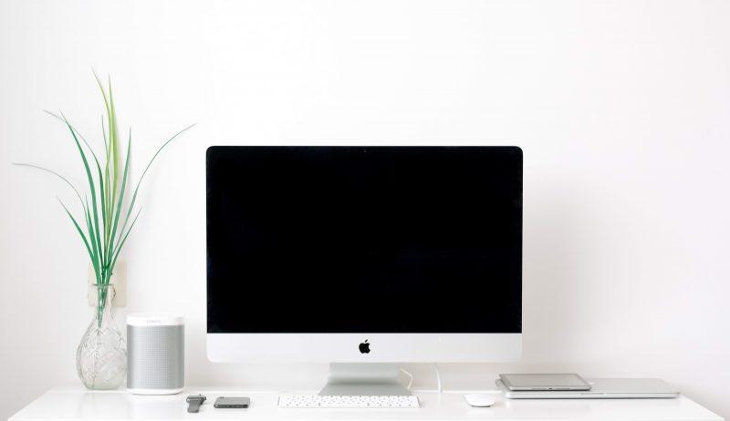 Web広告運用スクール・講座5選【広告運用を徹底的に学べる】