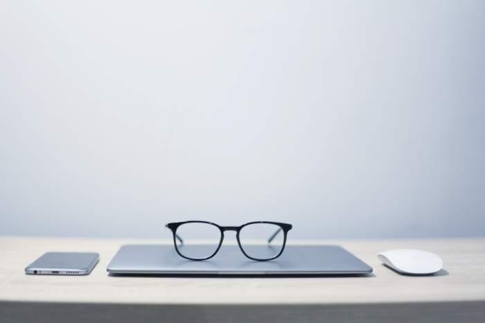 Web広告運用スクールを選ぶ3つのポイント