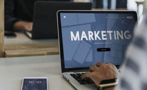 【2021】Webマーケティングスクール・講座おすすめ6選比較【現役マーケター厳選】