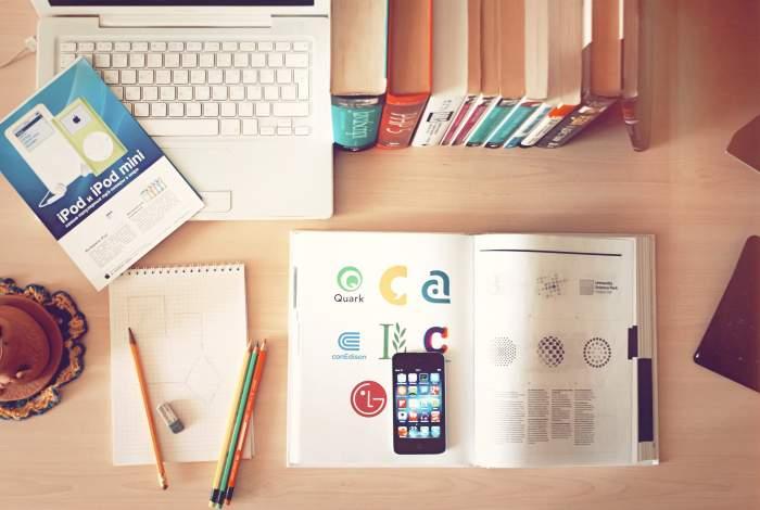 Webデザイン副業で必要なスキルは?具体的なスキルはこれ