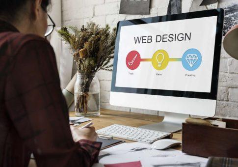 【徹底比較】Webデザインスクールおすすめ5選!オンライン・社会人向けなど目的別で紹介