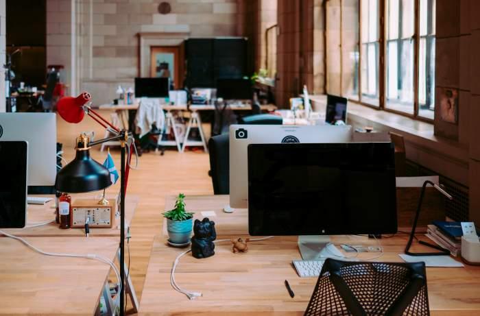 就職・転職に強いWebデザインスクールを選ぶ3つのポイント