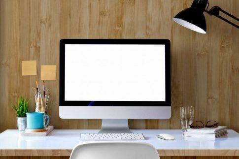 Webデザイナーになる勉強時間・独学期間は?【Webデザインの習得期間を解説】
