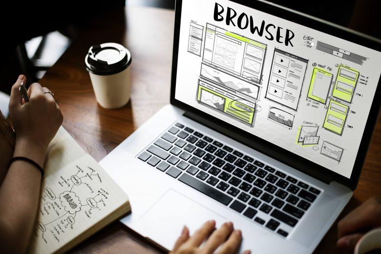 Webデザイナーになるまでの勉強時間【Webデザインの習得期間】